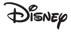 Disney Walt Co Disney logo