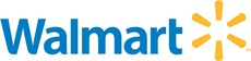Wal Mart Stores logo