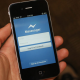 How Will Facebook Stock Price Grow From Here?