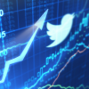 Can Twitter's Stock Price Rise From Here?